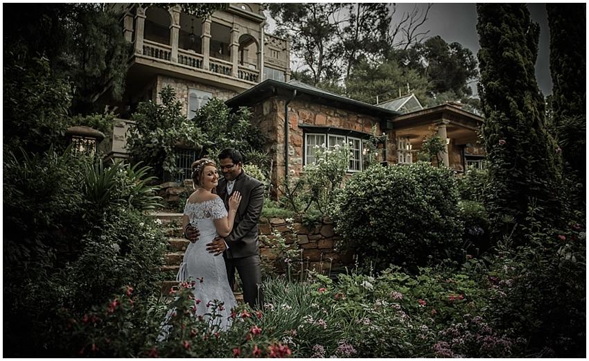 Wedding Photography - AlexanderSmith_3352.jpg
