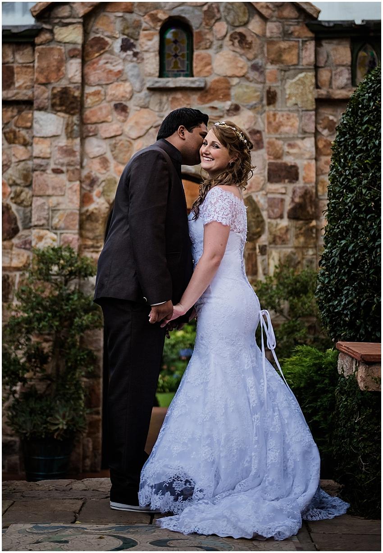Wedding Photography - AlexanderSmith_3353.jpg