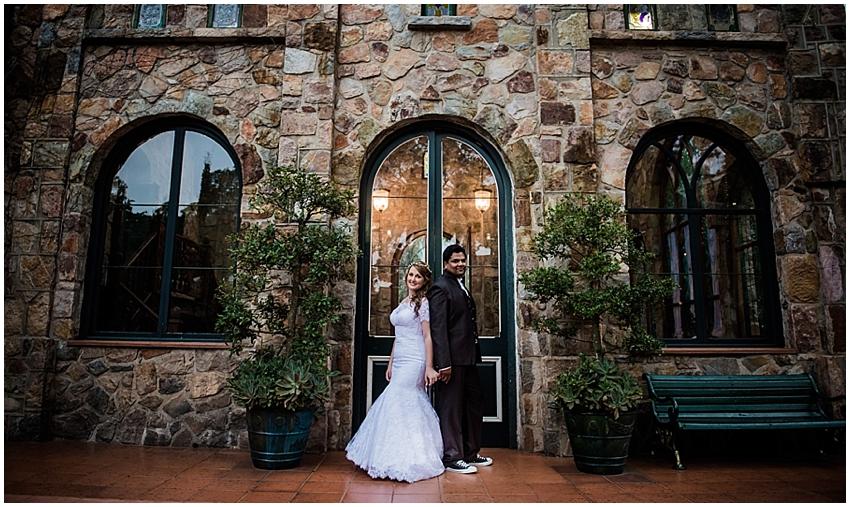 Wedding Photography - AlexanderSmith_3354.jpg