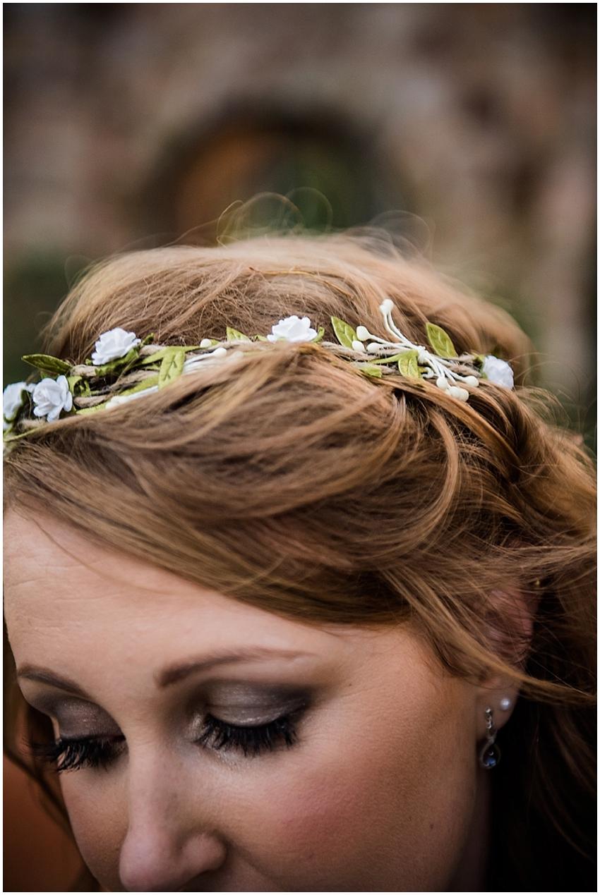 Wedding Photography - AlexanderSmith_3355.jpg
