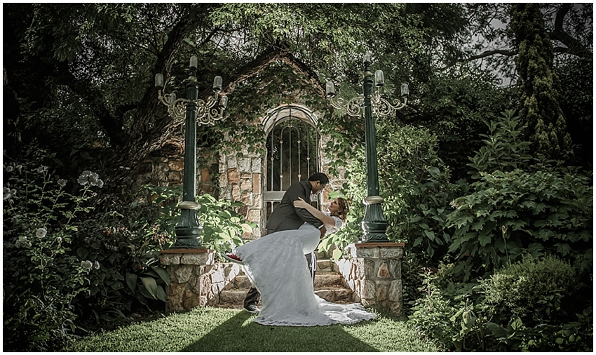 Wedding Photography - AlexanderSmith_3356.jpg