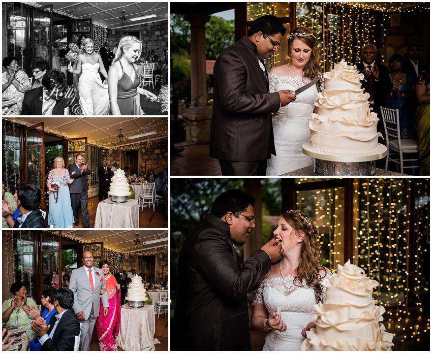 Wedding Photography - AlexanderSmith_3358.jpg