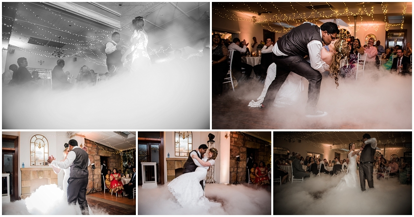 Wedding Photography - AlexanderSmith_3359.jpg