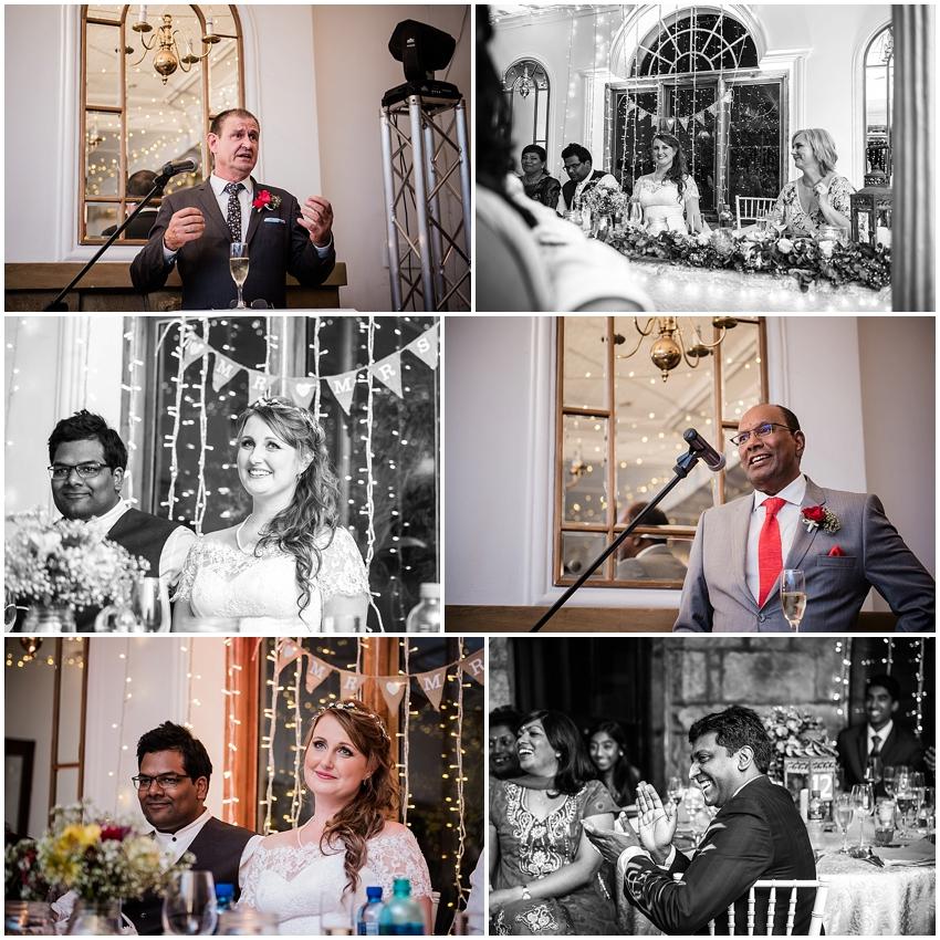 Wedding Photography - AlexanderSmith_3364.jpg