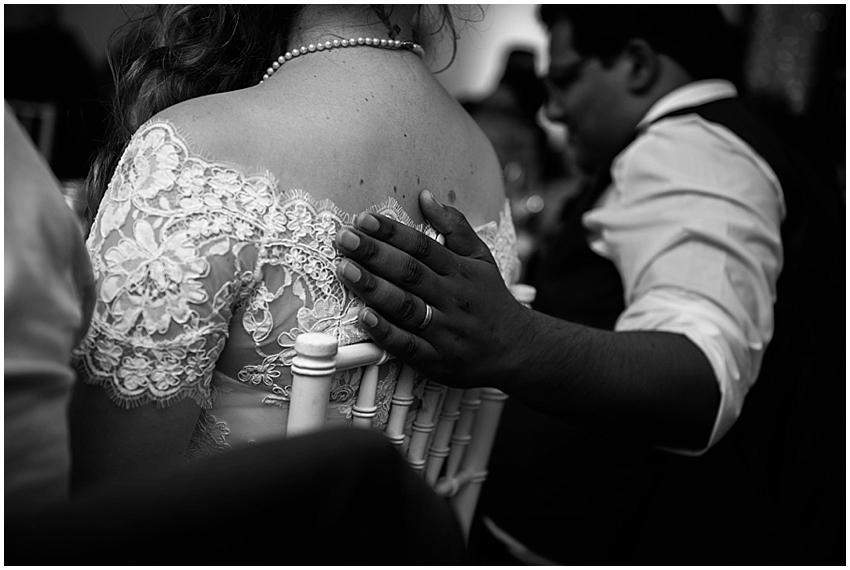 Wedding Photography - AlexanderSmith_3365.jpg
