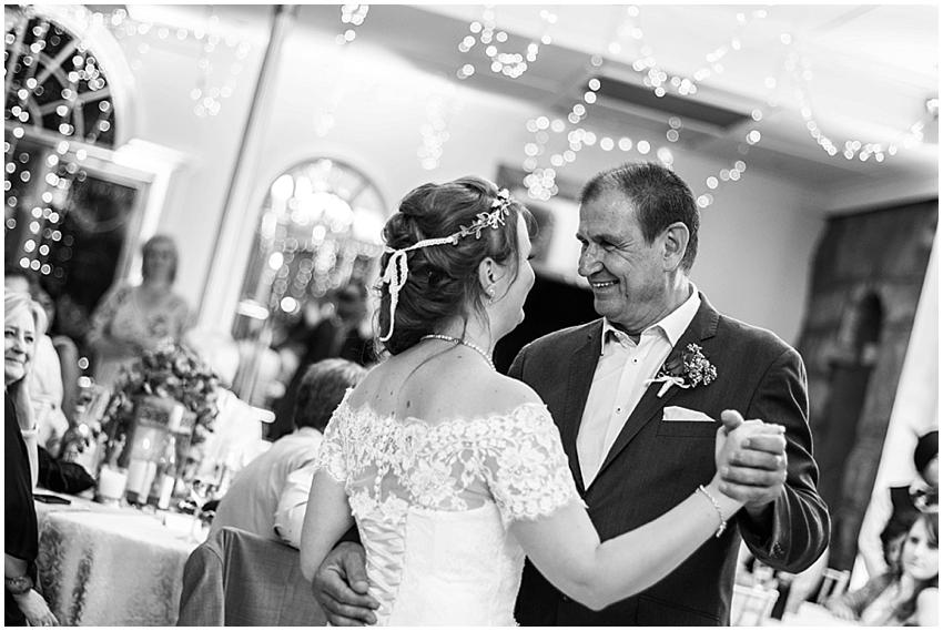 Wedding Photography - AlexanderSmith_3371.jpg