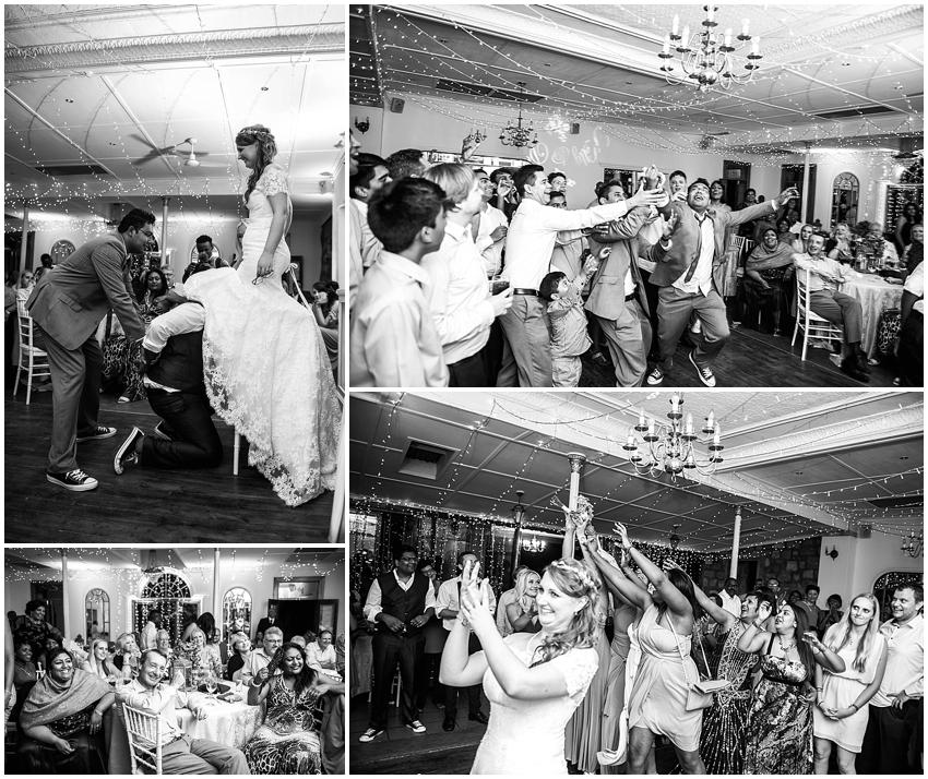 Wedding Photography - AlexanderSmith_3373.jpg