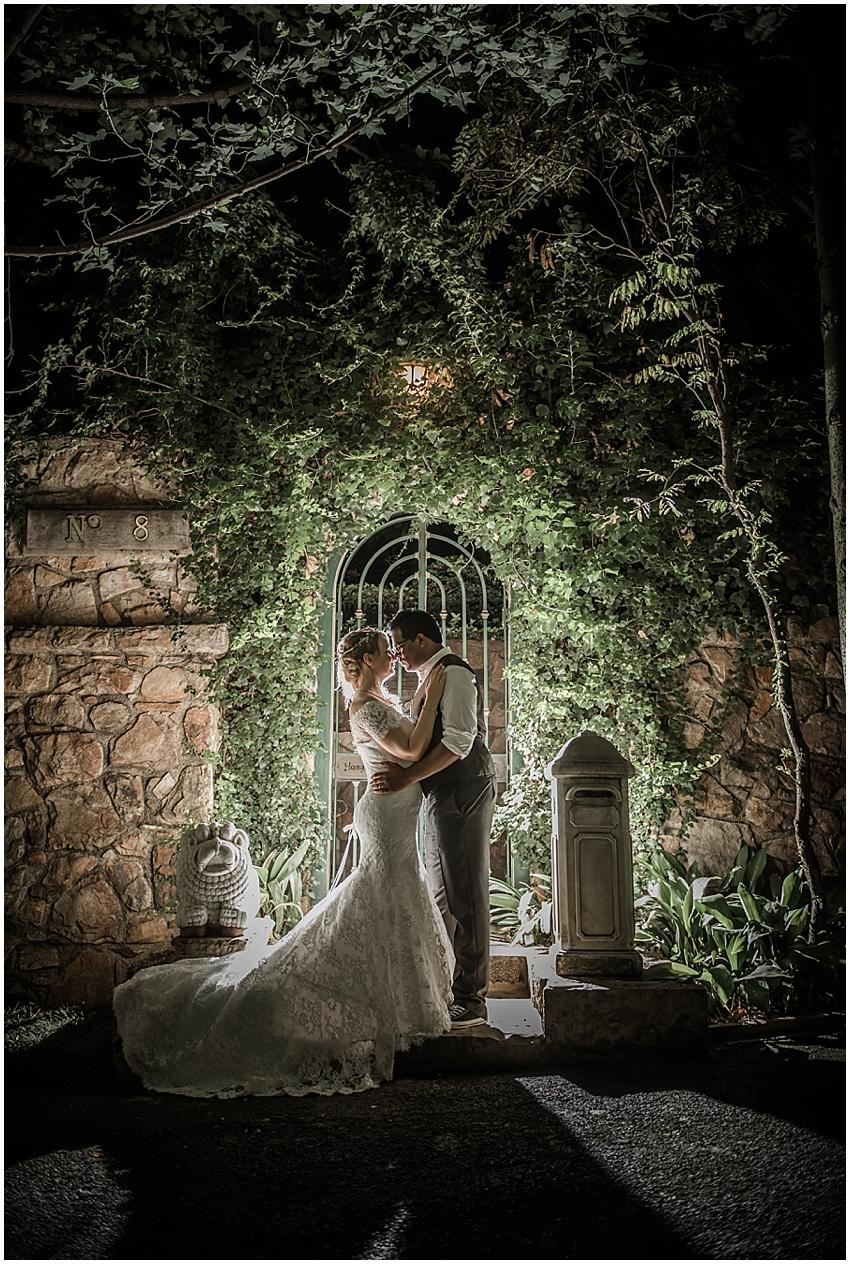 Wedding Photography - AlexanderSmith_3375.jpg
