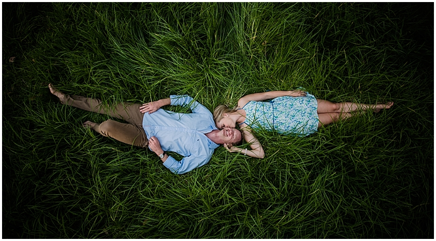 Wedding Photography - AlexanderSmith_3489.jpg