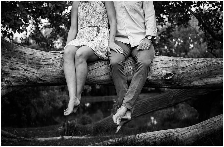 Wedding Photography - AlexanderSmith_3491.jpg