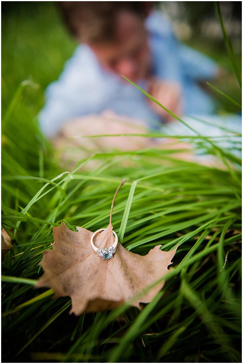 Wedding Photography - AlexanderSmith_3492.jpg
