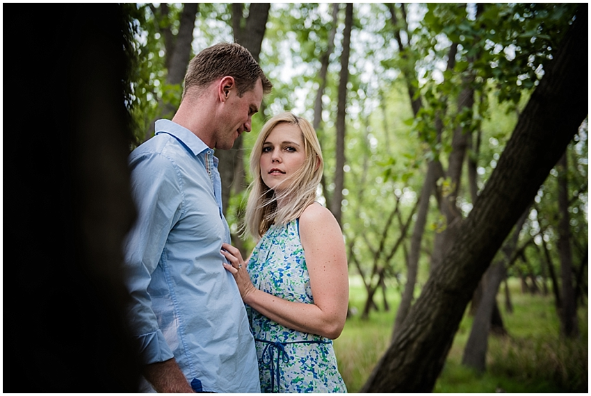 Wedding Photography - AlexanderSmith_3493.jpg