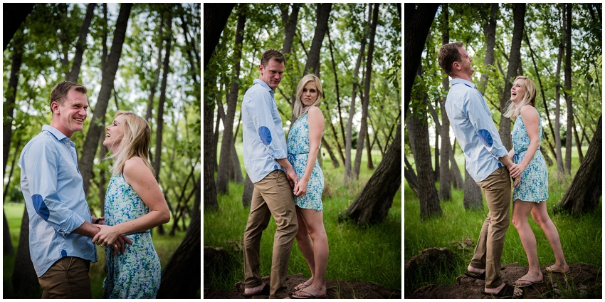 Wedding Photography - AlexanderSmith_3495.jpg