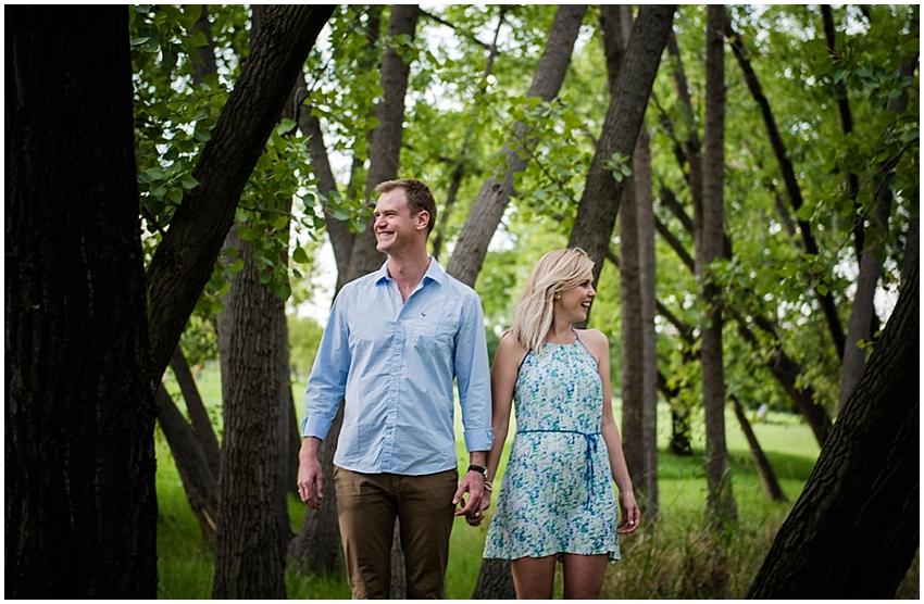 Wedding Photography - AlexanderSmith_3496.jpg