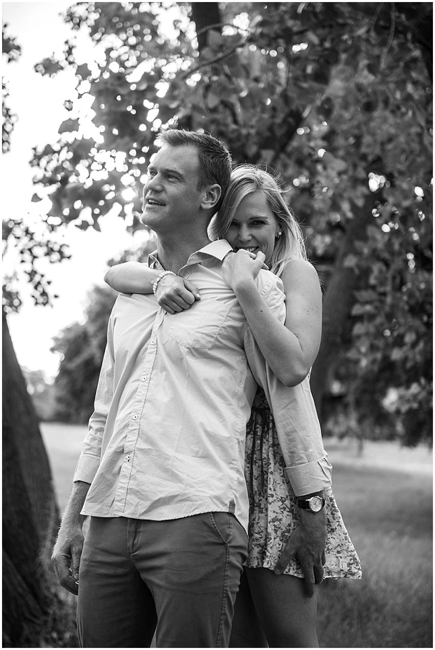 Wedding Photography - AlexanderSmith_3497.jpg
