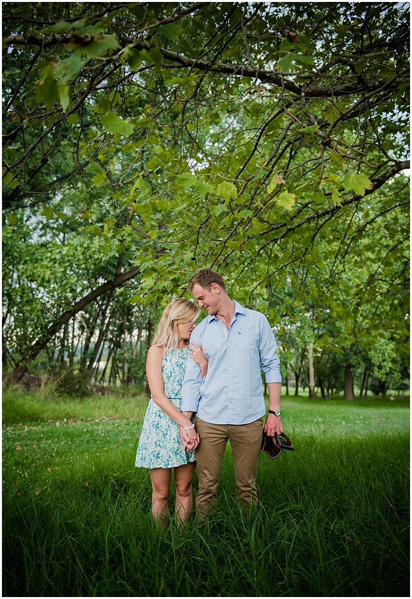 Wedding Photography - AlexanderSmith_3502.jpg