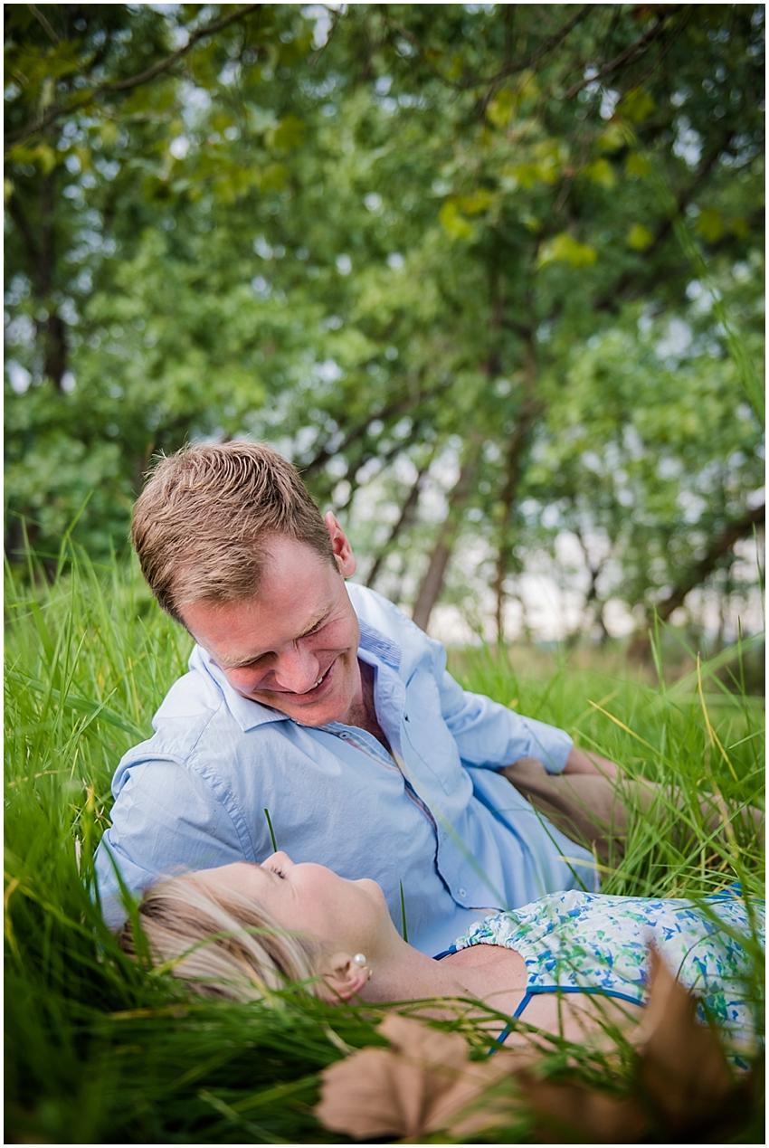 Wedding Photography - AlexanderSmith_3503.jpg