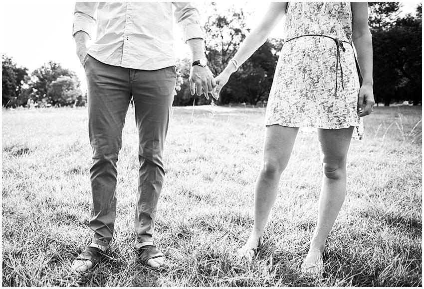 Wedding Photography - AlexanderSmith_3505.jpg