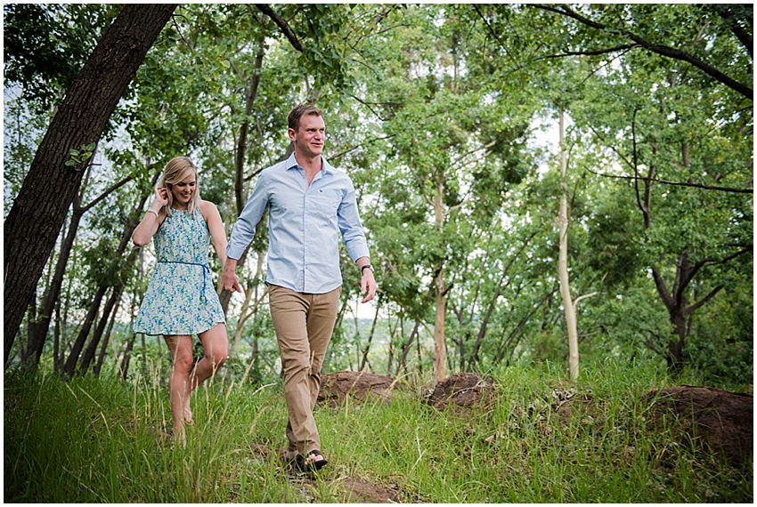 Wedding Photography - AlexanderSmith_3506.jpg