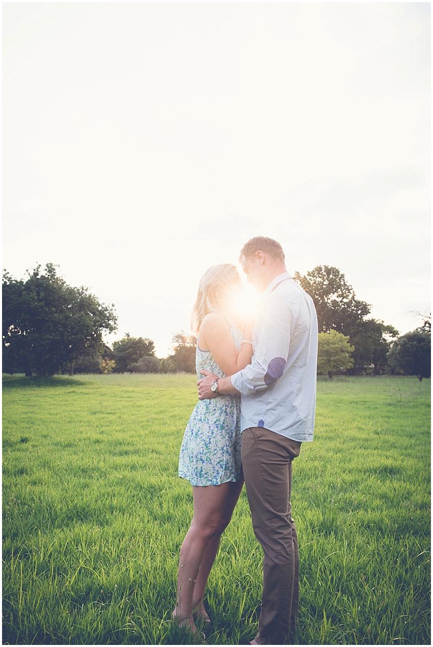 Wedding Photography - AlexanderSmith_3507.jpg