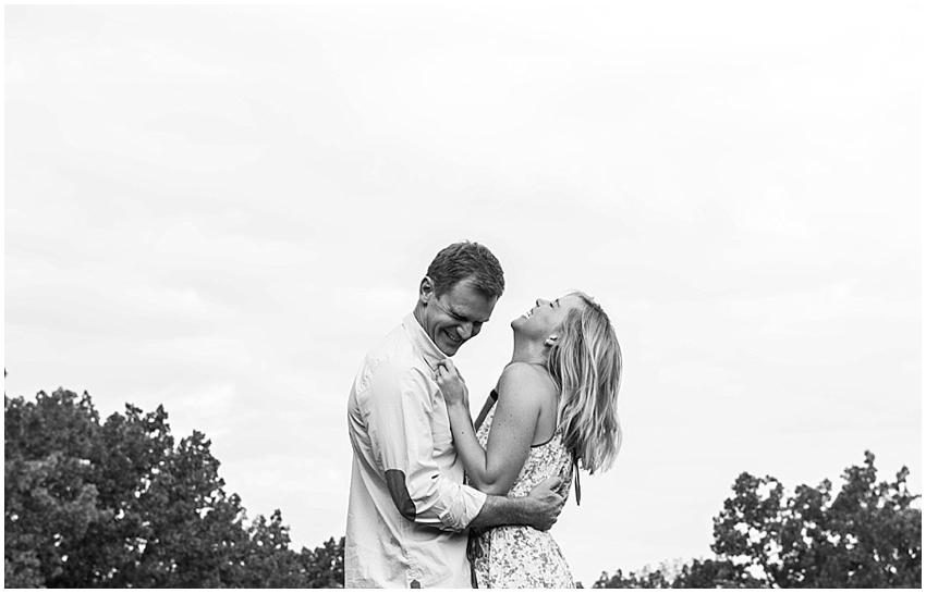Wedding Photography - AlexanderSmith_3508.jpg