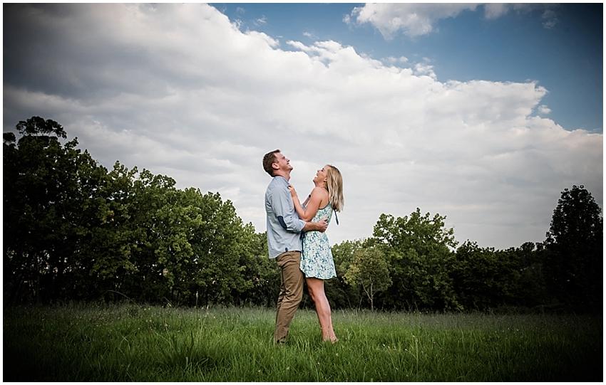 Wedding Photography - AlexanderSmith_3509.jpg