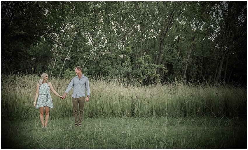 Wedding Photography - AlexanderSmith_3512.jpg