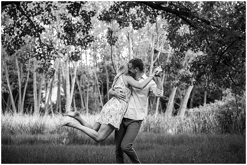 Wedding Photography - AlexanderSmith_3513.jpg