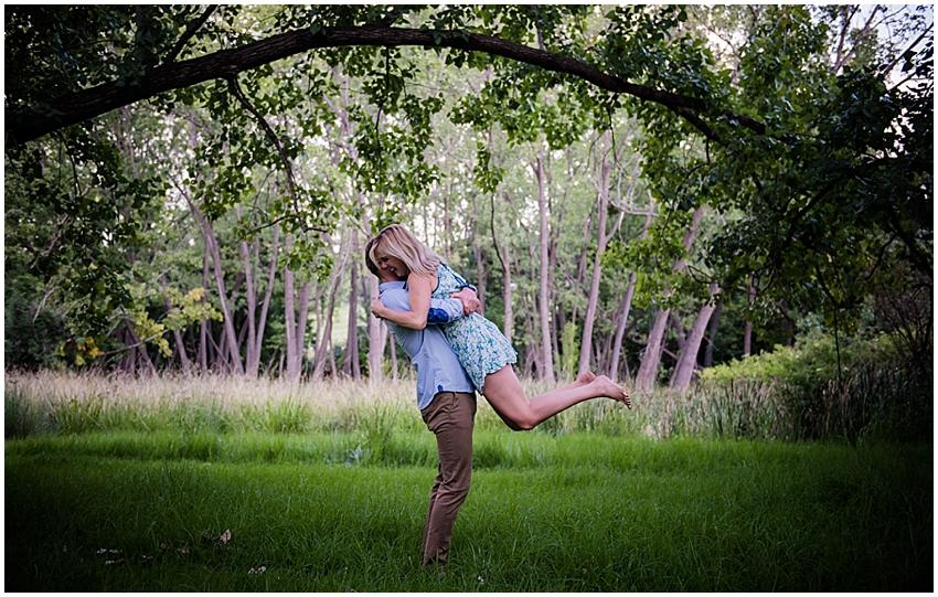 Wedding Photography - AlexanderSmith_3514.jpg