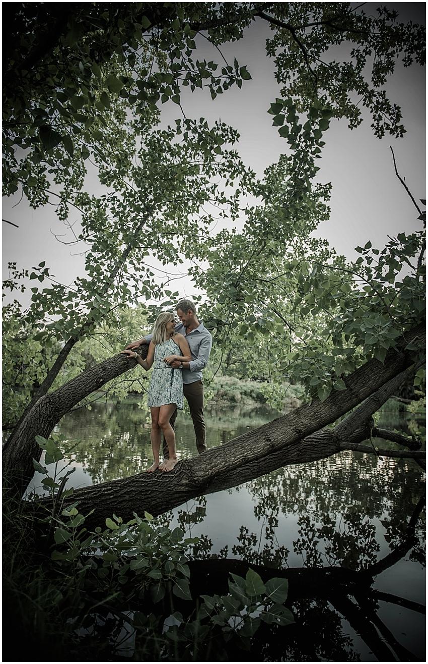 Wedding Photography - AlexanderSmith_3515.jpg