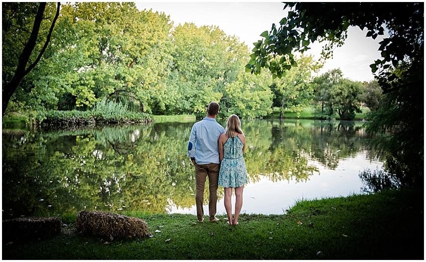 Wedding Photography - AlexanderSmith_3517.jpg
