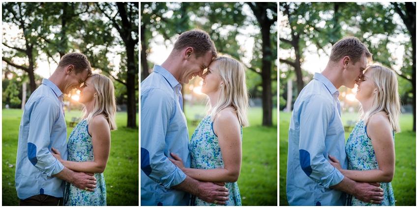 Wedding Photography - AlexanderSmith_3518.jpg