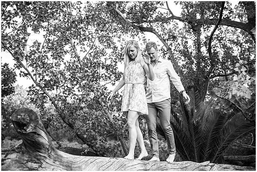 Wedding Photography - AlexanderSmith_3519.jpg