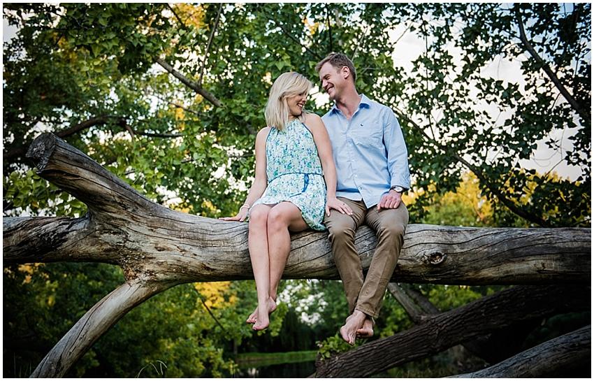 Wedding Photography - AlexanderSmith_3520.jpg