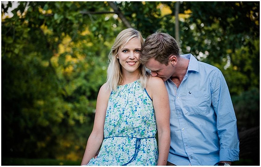 Wedding Photography - AlexanderSmith_3521.jpg