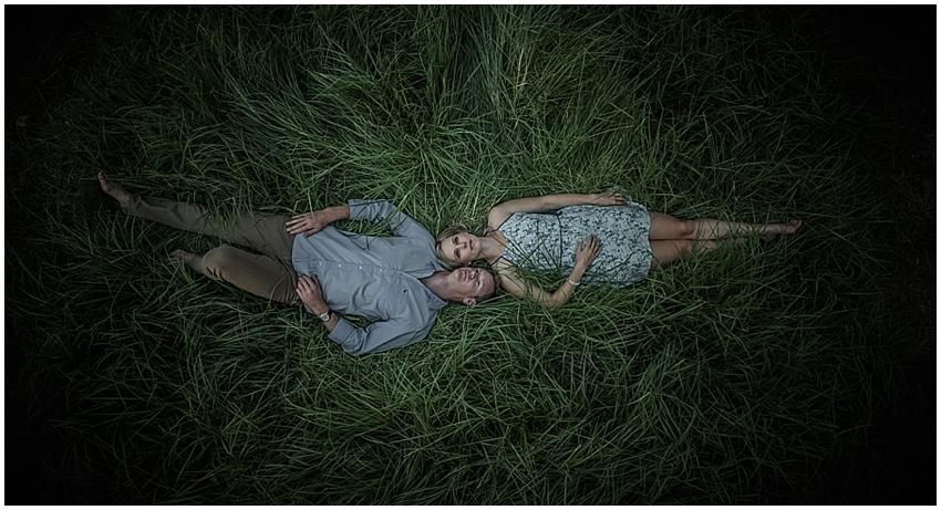 Wedding Photography - AlexanderSmith_3522.jpg