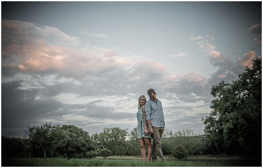 Wedding Photography - AlexanderSmith_3526.jpg