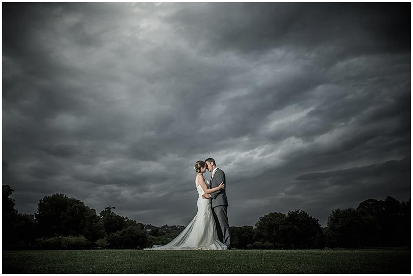 Wedding Photography - AlexanderSmith_3853.jpg