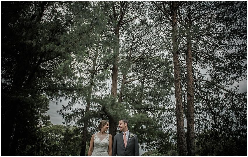 Wedding Photography - AlexanderSmith_3854.jpg