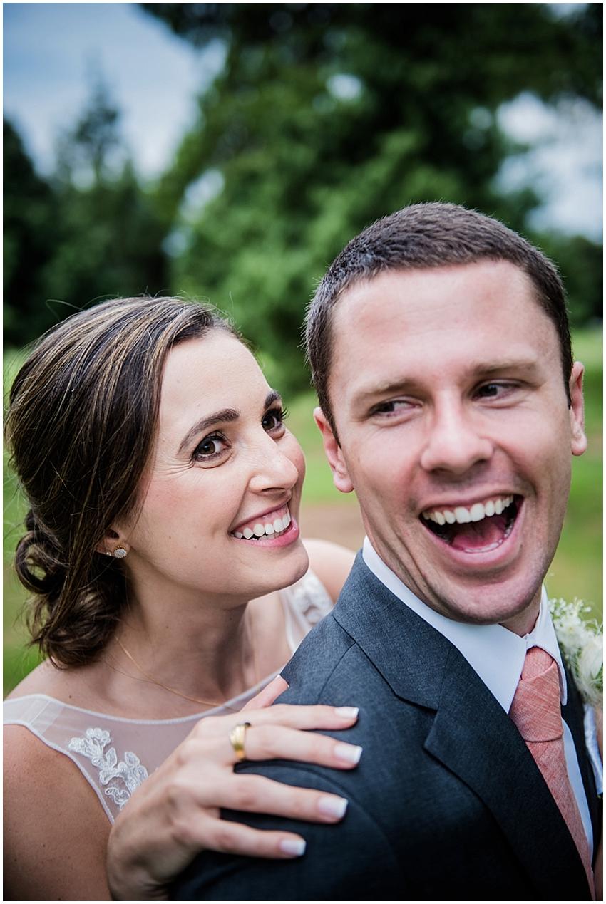 Wedding Photography - AlexanderSmith_3855.jpg