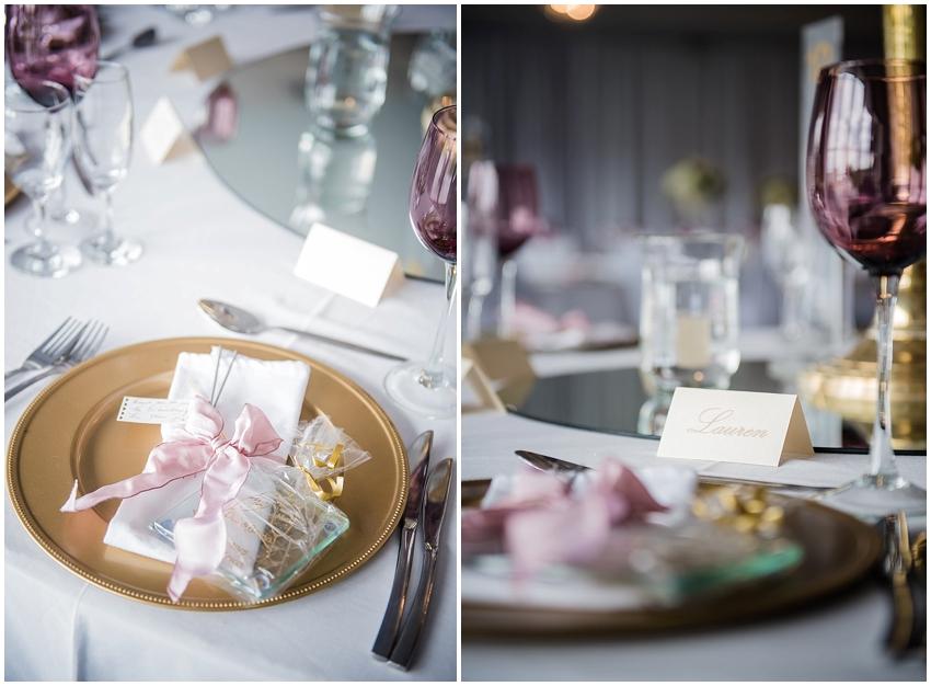 Wedding Photography - AlexanderSmith_3858.jpg
