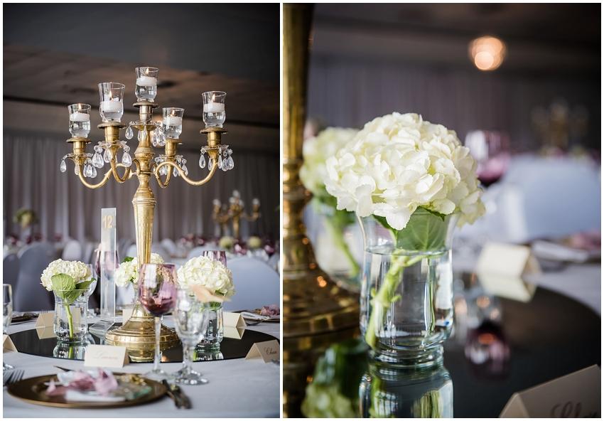 Wedding Photography - AlexanderSmith_3859.jpg