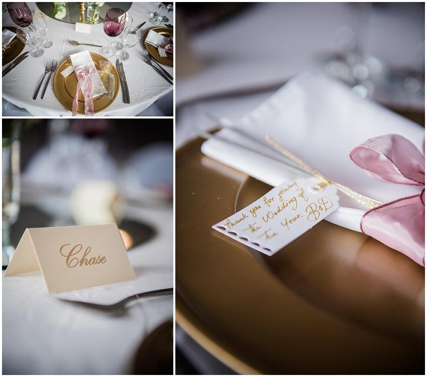 Wedding Photography - AlexanderSmith_3860.jpg