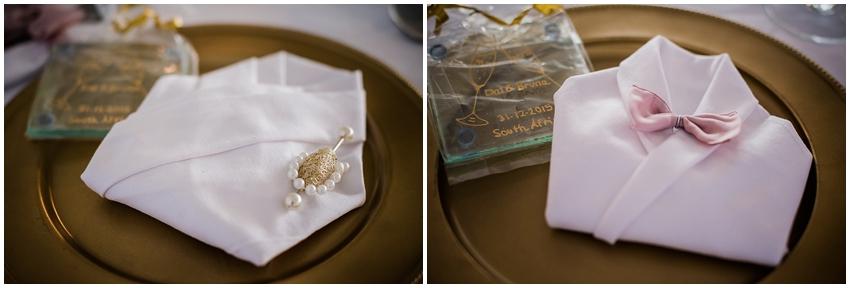 Wedding Photography - AlexanderSmith_3861.jpg