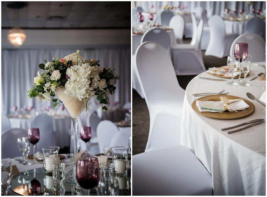 Wedding Photography - AlexanderSmith_3862.jpg