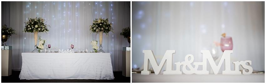 Wedding Photography - AlexanderSmith_3865.jpg