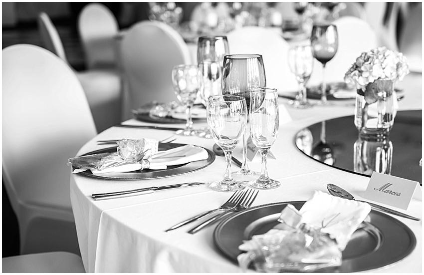Wedding Photography - AlexanderSmith_3867.jpg