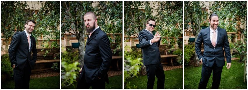 Wedding Photography - AlexanderSmith_3872.jpg