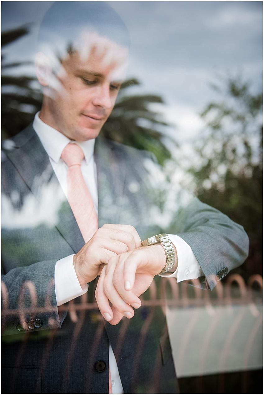 Wedding Photography - AlexanderSmith_3877.jpg