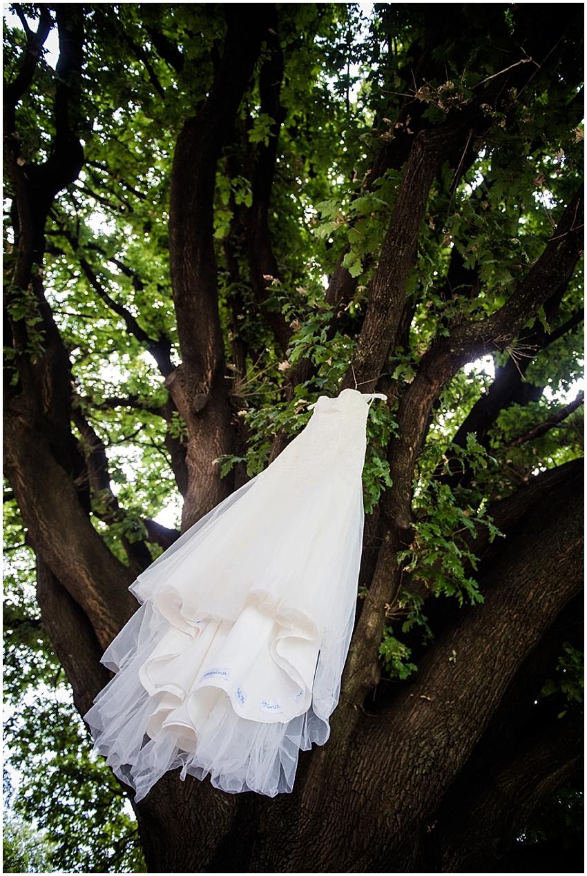 Wedding Photography - AlexanderSmith_3881.jpg